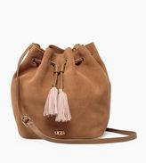UGG Women's Rae Bucket Bag