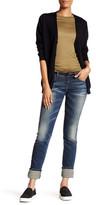 Diesel Francy Vintage Jean