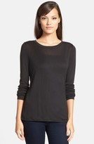 Trouve Women's Layering Tee