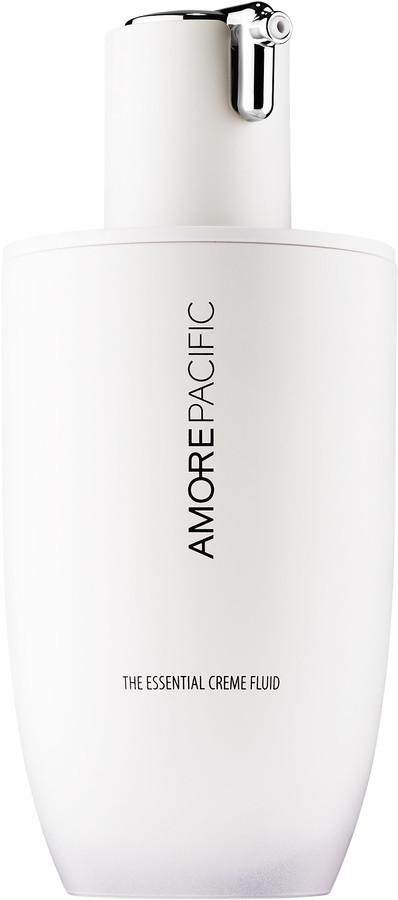 Amore Pacific Amorepacific AMOREPACIFIC - The Essential Creme Fluid
