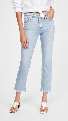 AG Jeans Isabelle Jeans