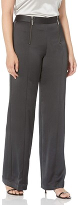 Nanette Lepore Women's Screenwriter Pant