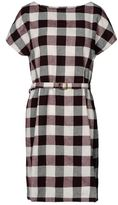 A.P.C. Short dress