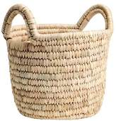 H&M Small Storage Basket