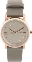 DKNY Wrist watches - Item 58036102
