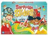 Wonder Forge Surprise Slides Board Game