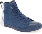 Calvin Klein Jeans 'Arnaud' Sneaker (Men)