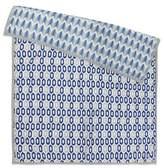 Petit NestTM Micha Reversible Knit Coverlet