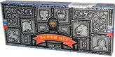 Sai Baba Super Hit Incense, 100g