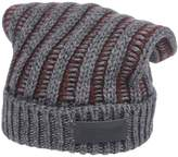 Just Cavalli Hats - Item 46508606