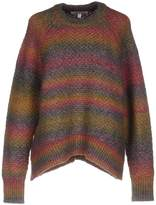 Elizabeth and James Sweaters - Item 39734896