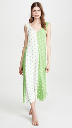 Stine Goya Yara Dress