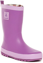 Kamik Sprout Rain Boot - Waterproof (Little Kid)