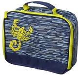 Crazy 8 Scorpion Lunchbox