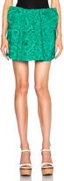 No.21 No. 21 Giorgina Skirt