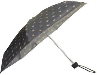 Fulton Tiny Meow Umbrella