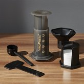Crate & Barrel Aerobie ® AeroPress ® Coffee and Espresso Maker