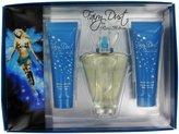 Paris Hilton W-GS-2390 Fairy Dust - 3 pc - Gift Set