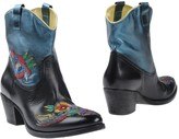 Elena Iachi Ankle boots - Item 11308755