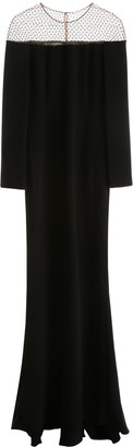 Stella McCartney Long Evening Dress