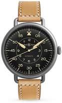 Bell & Ross WW1-92 Heritage Watch, 45mm