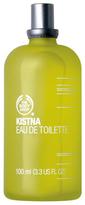 The Body Shop Kistna Eau de Toilette