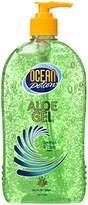 Alöe Ocean Potion Pure Vera Gel-20.5 oz
