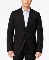 American Rag Men's Dress Blazer, Only at Macy's