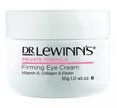 Dr Lewinn's Private Formula Firming Eye Cream 30g
