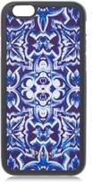 Dune SILLOW - Tile Print Phone Case