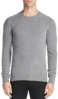 Pringle Wool Vintage Crewneck Sweater