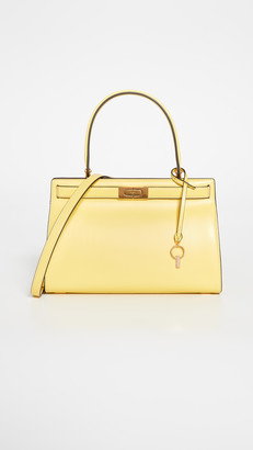 Tory Burch Lee Radziwell Small Bag