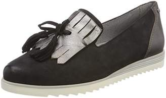 Be Natural Women's 24742 Loafers