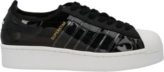 adidas superstar Bold W Shoes