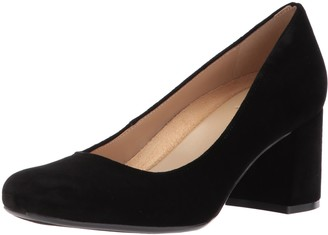 Naturalizer Women's Whitney Dress Pump