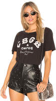 Chaser CBGB & OMFUG Tee