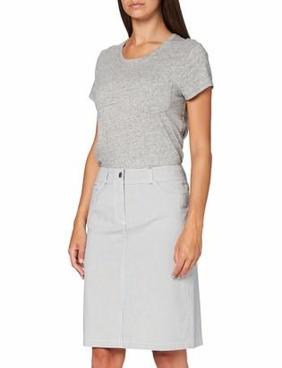 Gerry Weber Women's 91083-67599 Skirt