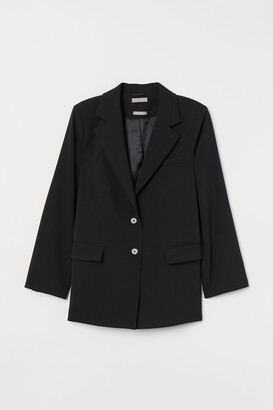 H&M Wool jacket