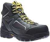 Wolverine Men's Quest FX Composite Toe Work Boot