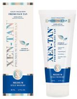 Xen Tan Fresh Face Tan, 2.7 oz.