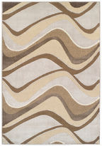 Kas Donny Osmond Timeless by Visions Rectangular Rug