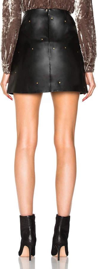 L'Agence Jolie Star Skirt
