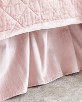 Amity Home King Simona Dust Skirt