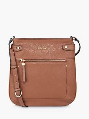 Fiorelli Anna Cross Body Bag