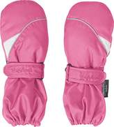 Playshoes Unisex Winter Thinsulate Insulation 3m Mittens