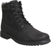 Timberland Slim 6 Inch Boots