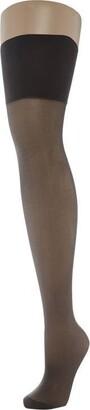 Charnos 24/7 15 Denier Sheer Stocking 2PP