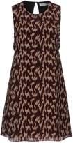 Elizabeth and James Short dresses - Item 34773013