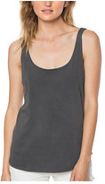 O'Neill Women's Wave Cult Tank Top