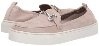 The Flexx Sneak A Bit (Dune Suede) Women's Shoes